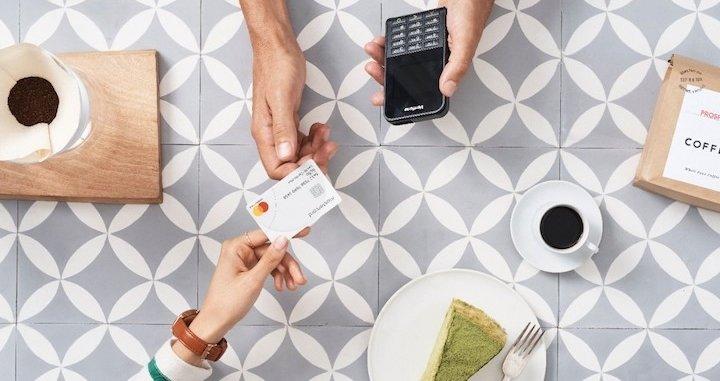 MasterCard y DevoluIVA