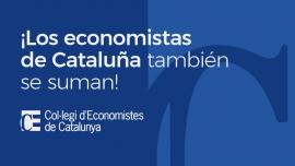 Economistas de Cataluña
