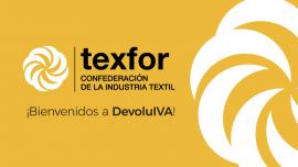 Texfor