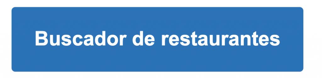 botón buscador restaurantes red DevoluIVA