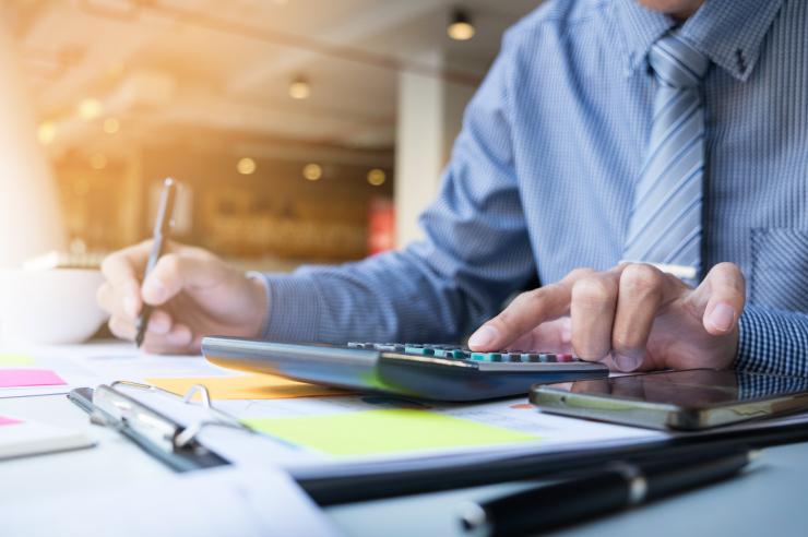 Digitalizar gastos DevoluIVA