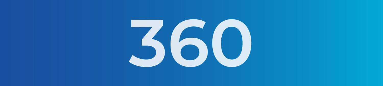 El modelo 360: Información y dudas frecuentes
