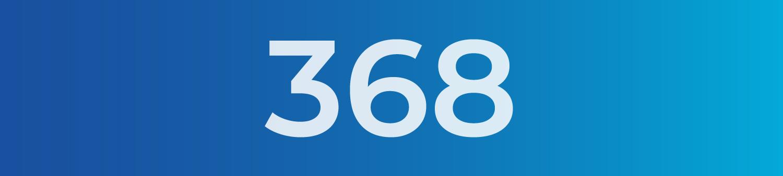 El modelo 368: Información básica y dudas frecuentes