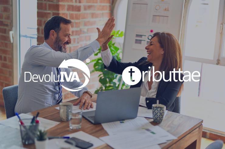 Tributtae Recuperación IVA en gestorias y asesorias